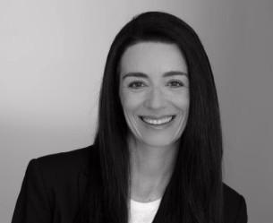Fernanda Krueger