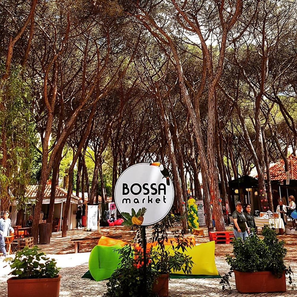 Bossa Market