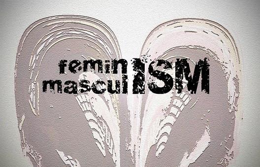 Machismo e feminismo