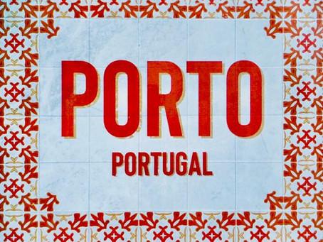 O melhor do Porto: o que fazer e visitar