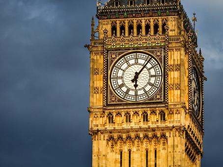 5 hábitos ingleses: verdades e mentiras