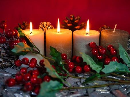 Natal na Alemanha e suas tradições