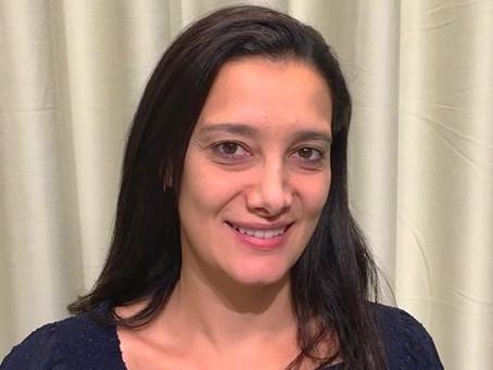 O que aprendi como mãe brasileira na França