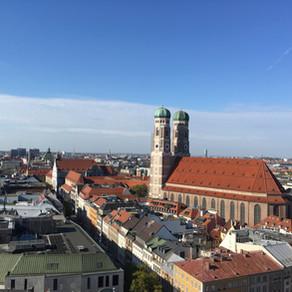 Os 2 maiores mistérios de Munique