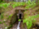 Fuente de barrio Zenita