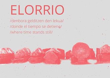 GUIA ELORRIO 2019-2 (arrastrado).jpg