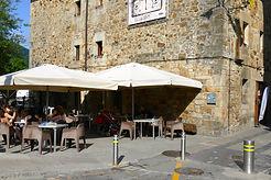 Bar Portalekua