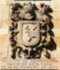 Palacio Arriola