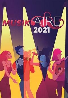 MUSIKAIRE-kartela2021.jpg