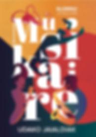 Flyer Musikaire 2019.jpg