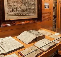 Museo Berrio Otxoa