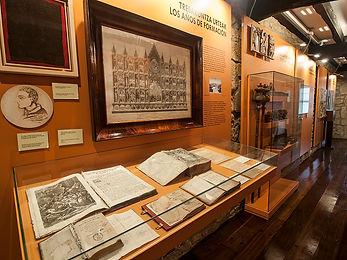 Berrio-Otxoa Museoa