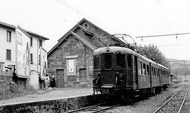 Estación_Elorrio_05.jpg