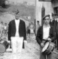 ERREBONBILLOS, ELORRIO