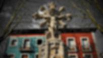 Cruz de Kurutziaga