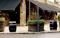 Hotel Elorrio JATETXEA