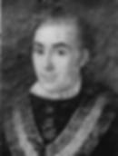 Manuel Placido de Berriozabalbeitia