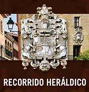 RECORRIDO HERÁLDICO POR ELORRIO