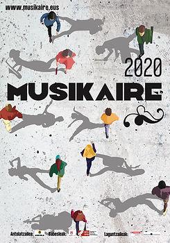 Poster Musikaire 1,70cm 1.jpg