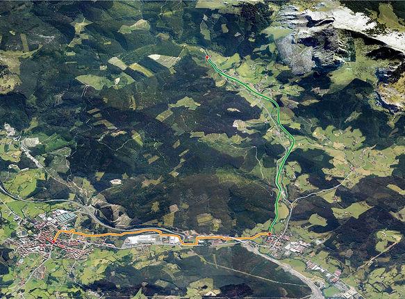 Mapa trenbidea+Bide Berdea.jpg