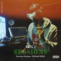 Kris J Sessions Cover.JPG