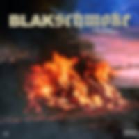 BLAK SCHMOKE COVER.png