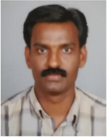 prabhash.PNG