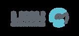 logo_link_horizontal_positivo.png