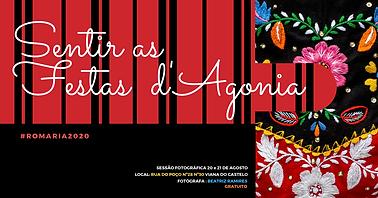Sentir as Festas d'agonia (3).png