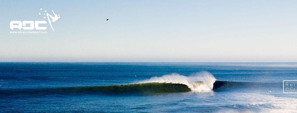 Surf Viana do Castelo
