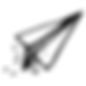79f07b3a70fd77c121a0dfcc4517e7f5-papel-a