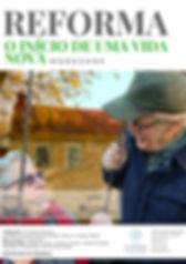 Formação Viana do Castlo