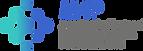 logotipo_Associaçao_-_v2_(002).png