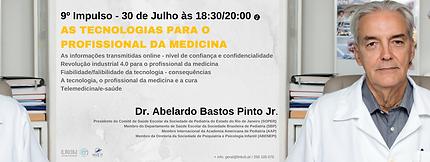 AS_TECNOLOGIAS_NA_PROFISSÃO_MÉDICA_(1).p