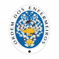 logotipo_ordem_dos_enfermeiros