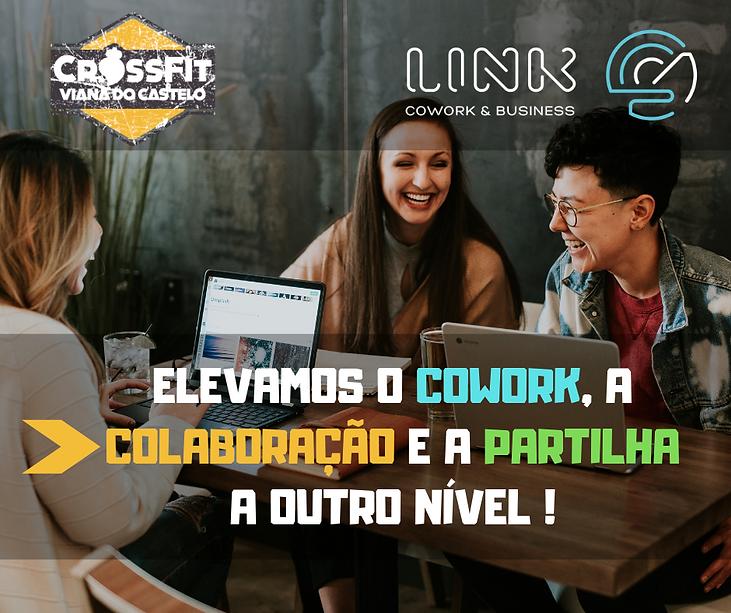 ELEVAMOS_O_COWORK,_A_COLABORAÇÃO_E_PARTI
