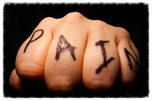 Pain on Knuckles.jpg 2013-8-6-16:18:57