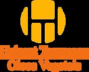 PNG_-_Logotipo_óleo_para_uso.PNG