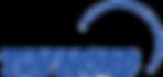 TUV-NORD_logo.png