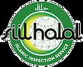 halal2 CERT SEM FUNDO.png