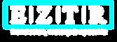 EZTR Logo Notary Transparent.png
