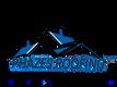 PhazesROOFTOP_PR_db_edited.png