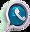 Logo WhatsApp 02.png