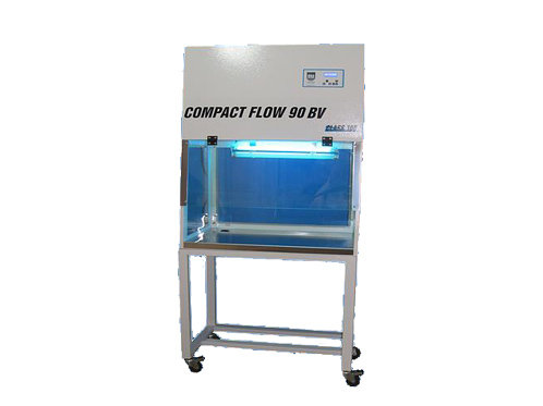 Compact Flow Basculante BV