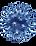 toppng.com-coronavirus-covid-19-542x693.png