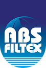 absfiltex.png