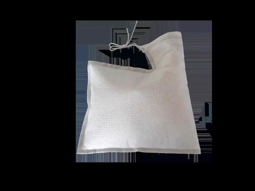 Fx BAG - Filtros Especiais