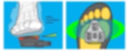 wedges3.jpg