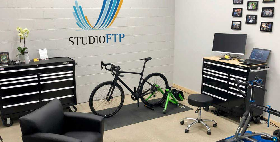 Bike+Fitting+Studio-01.jpg