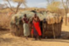 Samburu village.jpg